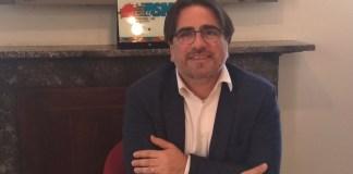 Roberto Cammarata, Pd