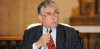 Gianantonio Stella