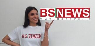 Vinci la maglietta di BsNews.it