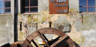Museo del ferro