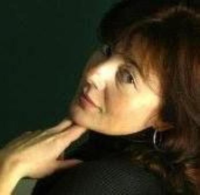 Maria Graziella Piubeni, vittima di un tragico incidente stradale