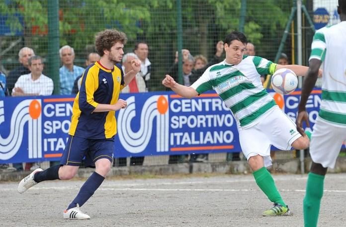 Csi Brescia