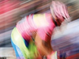 Giro d'Italia in mostra all'Outlet Franciacorta