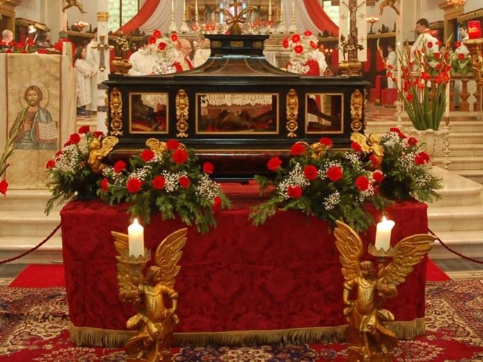 San Vitale - Castegnato