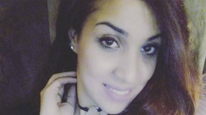 Souad Allou, scomparsa da casa: è stata uccisa?