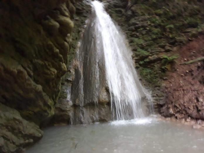 Cascate di Monticelli Brusati, foto BsNews.it