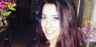 Souad Allou, la donna marocchina scomparsa da casa a Brecia
