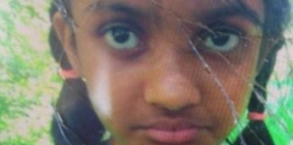 Iuschra Gazi, la 12enne scomparsa sull'altopiano delle Cariadeghe