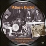 Vittorio Buffoli