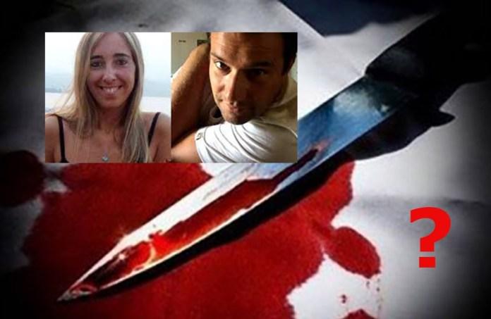 Manuela Bailo è stata uccisa con un coltello?
