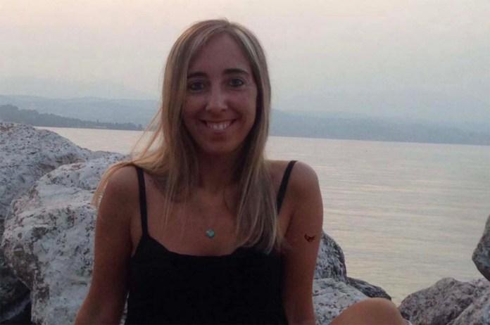 Manuela Bailo è scomparsa da sabato