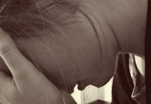 Abusi su minore, foto da Pixabay