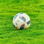 Calcio, foto da Pixabay