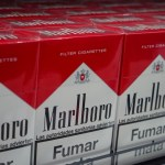 Sigarette, foto generica da Pixabay