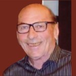 Mario Rubagotti, ex titolare del ristorante Aquila Rossa di Ospitaletto