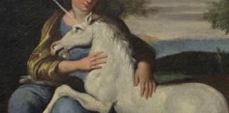 """""""Gli animali nell'arte. Dal Rinascimento a Ceruti"""", mostra a Palazzo Martinengo di Brescia, foto BsNews (Enrica Recalcati)"""