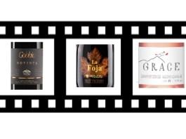 La Guida vini del Gambero Rosso ha premiato un Botticino Doc
