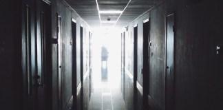 ospedale - foto generica