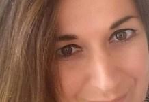Stefania Crotti, scomparsa da Cenate