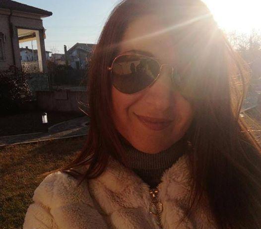 Stefania Crotti, scomparsa da Cenate e ritrovata uccisa a Erbusco