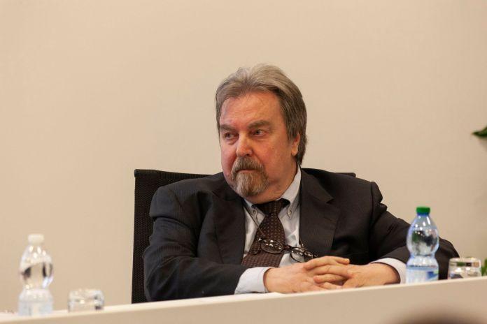 Luigi Linotto, Neosperience