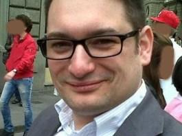 Sergio Leoni di Ghedi, scomparso a soli 32 anni