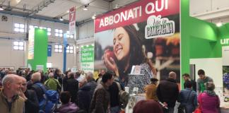 La Fiera di campagna di Montichiari, foto da ufficio stampa