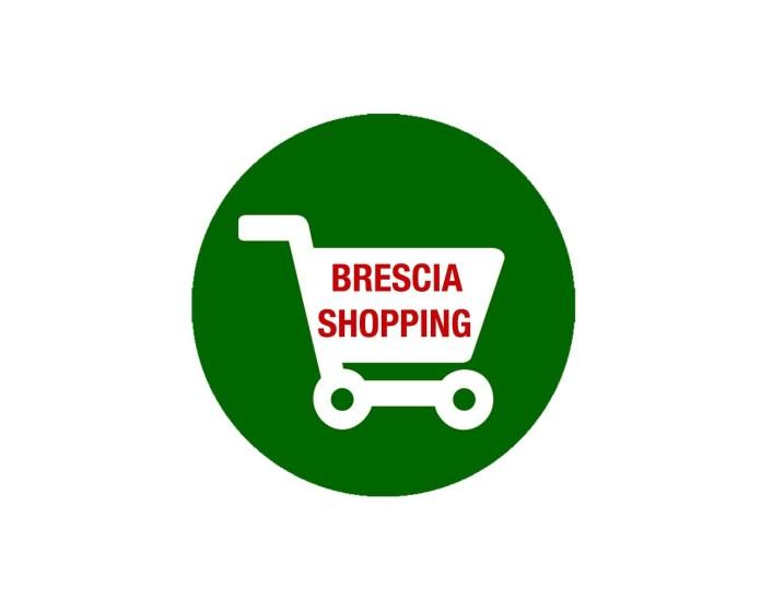 Cosa comprare a Brescia? Prodotti bresciani in vendita on line