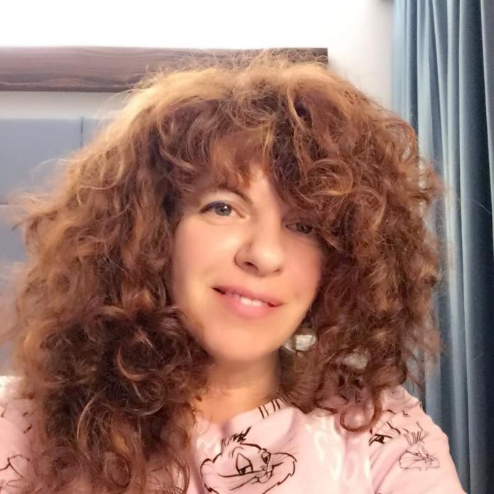 Paola Frizzarin, deceduta in circostanze tragiche