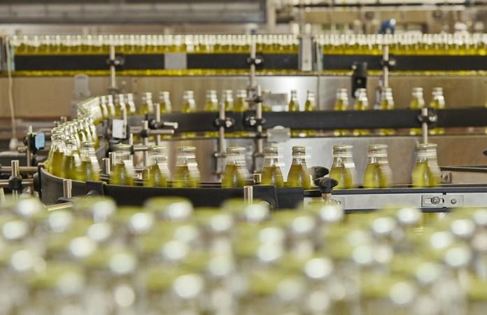 produzione cedral tassoni