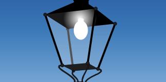 palo luce- generico