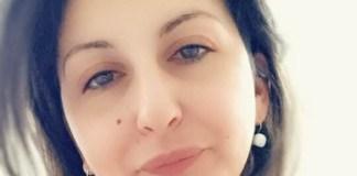 Romina pezzotta - scomparsa