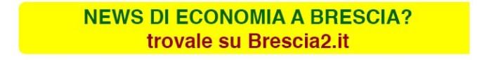 Brescia2.it (rettangolare)