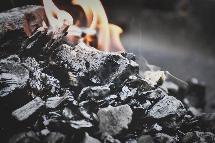 Barbecue - Foto di Alexas_Fotos da Pixabay