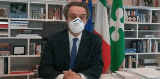 Attilio Fontana,