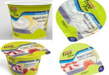 Yogurt greco richiamato - foto da sportellodeidiritti.org