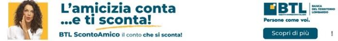 Btl Brescia 4 (15.10.2020 - 15.01.2021)