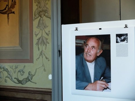 Quarant'anni di cronaca bresciana, foto BsNews.it (Enrica Recalcati)