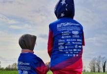 corri x autismo