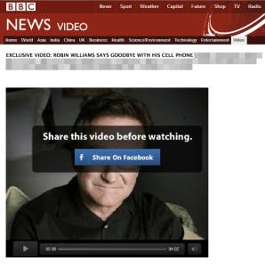 bbcnewsfalse