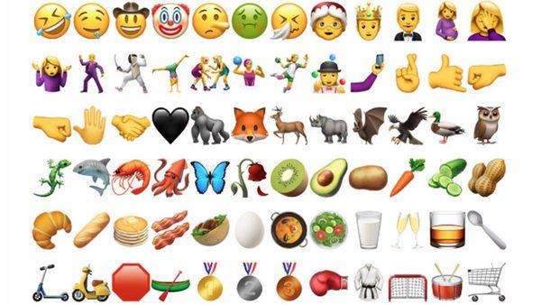 Emoji.jpg-1-1024x576