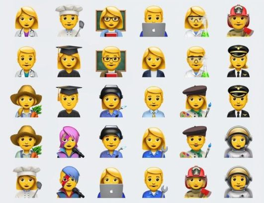 Nuevos-Emoji-1