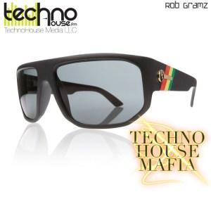 TechnoHouseMafia-gramz
