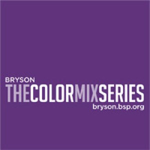 bryson-purple_mix