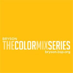 bryson-yellow_mix