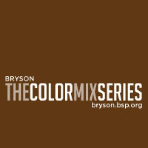 color-mix-cover_brown