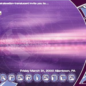 experience_front