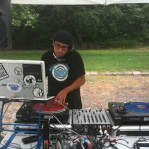 DJ-Ru-Philly