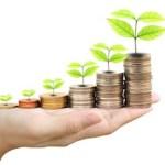 Hitel-tőke konverzió a NAV szerint