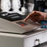 Mit tegyünk, ha elromlott az online pénztárgép